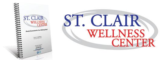 StClair