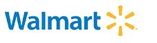 Walmart_Small