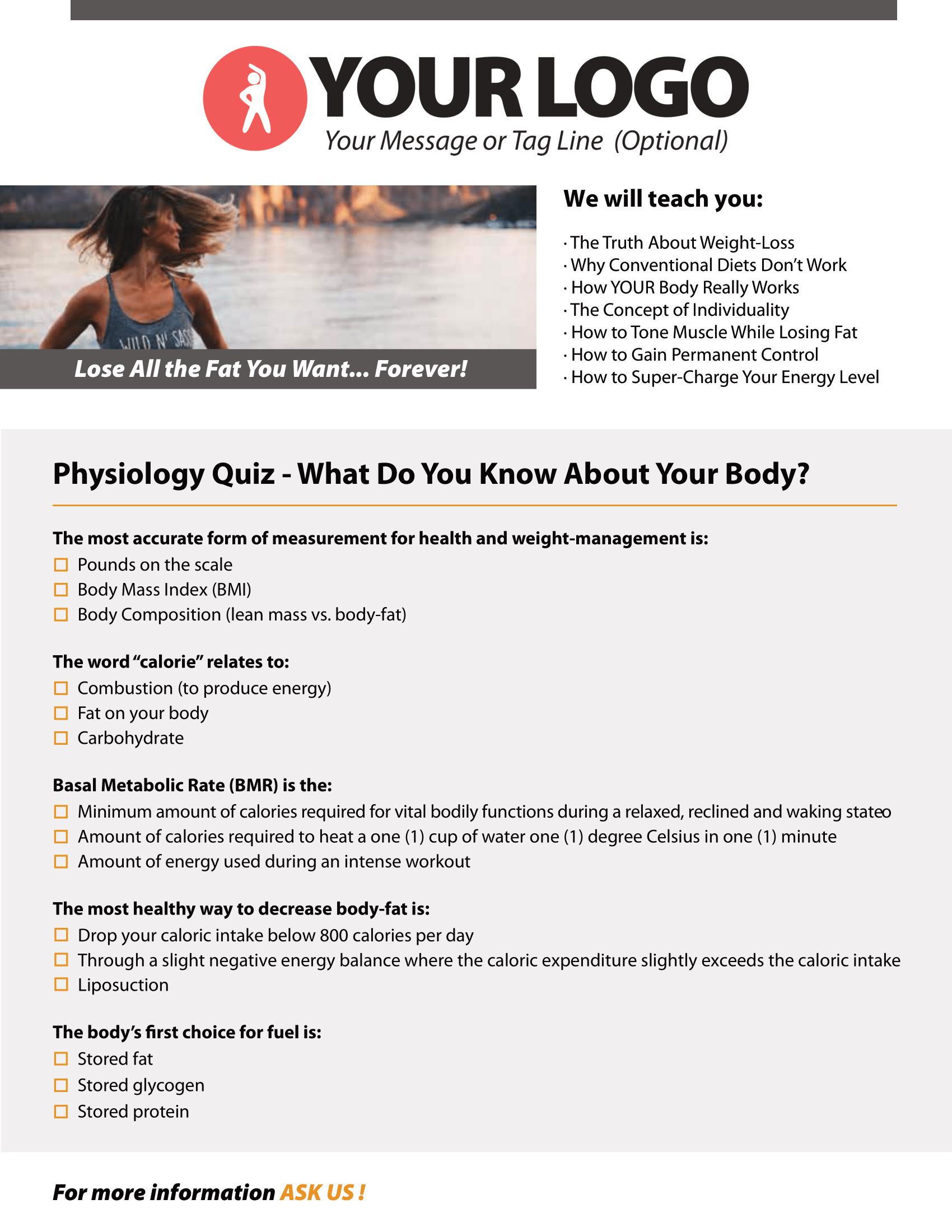 YOUR_LOGO_Quiz01_WE-1