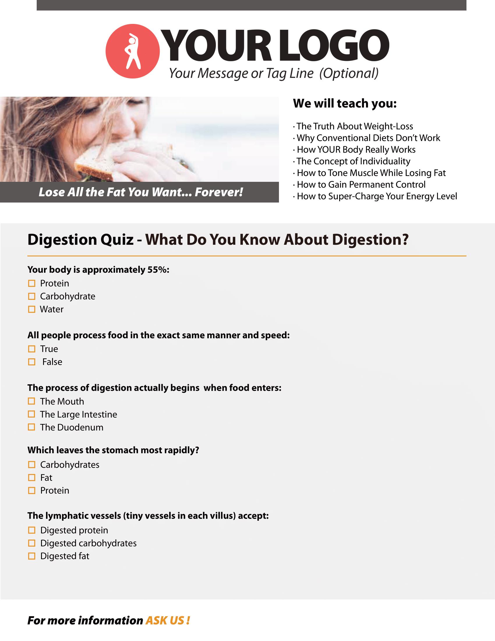 YOUR_LOGO_Quiz02_WE-1