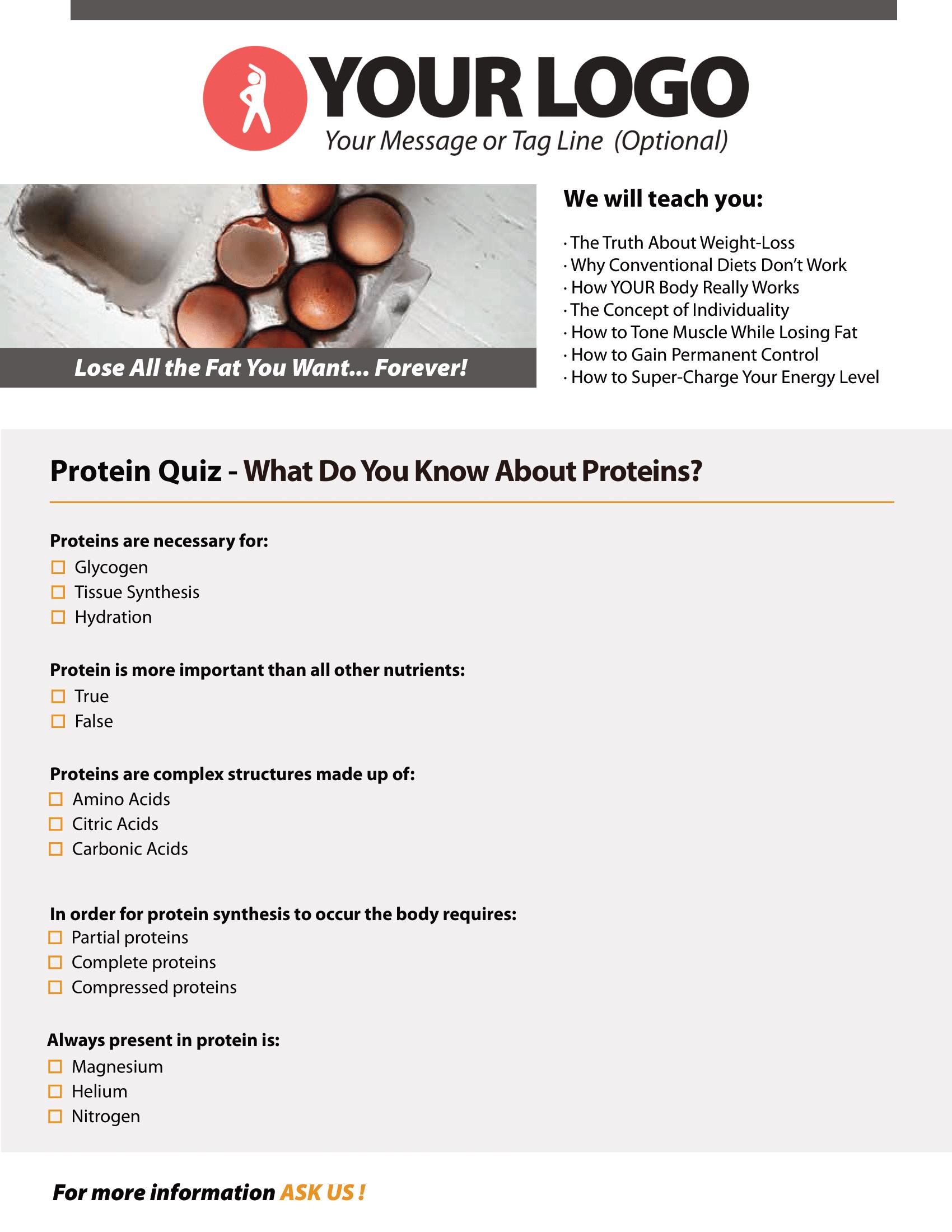 YOUR_LOGO_Quiz04_WE-1