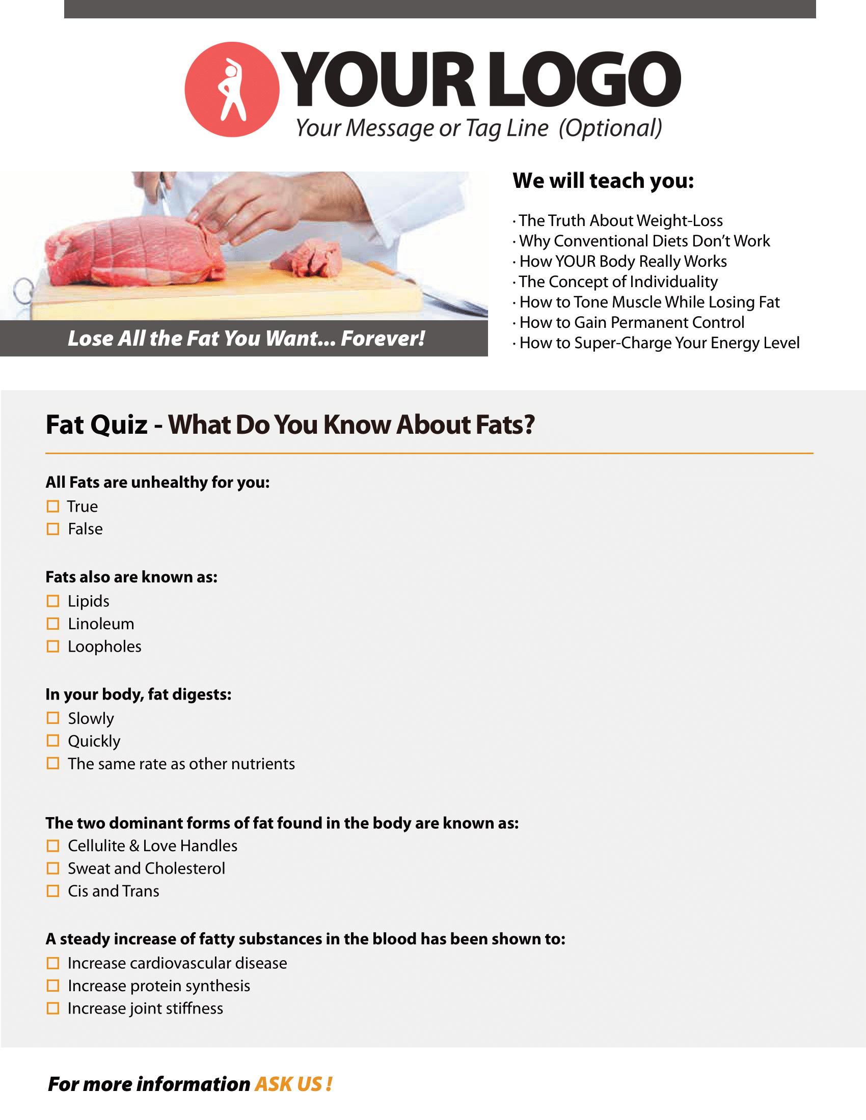 YOUR_LOGO_Quiz05_WE-1