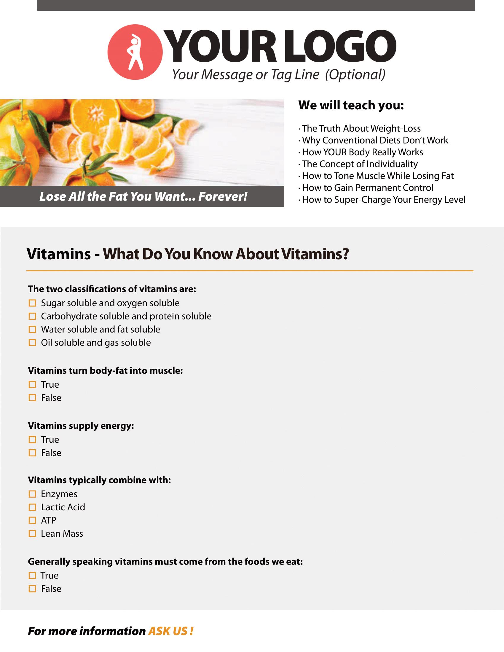YOUR_LOGO_Quiz08_WE-1