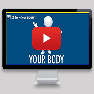 Your_Body_Vid