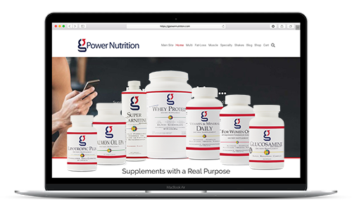 gPower_Nutrition_500