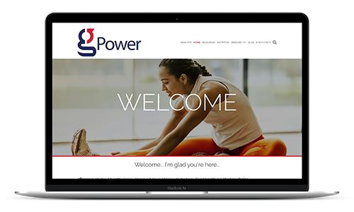 gPower_Welcome_500